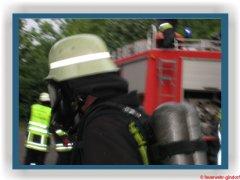 20100731_Schauuebung_Oberkail_06.jpg