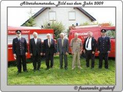 FFW_Gindorf_Alterskameraden_2009.jpg