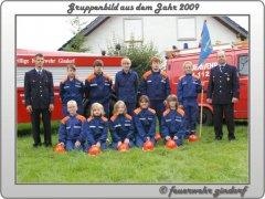 JFW_Gindorf_Mannschaft_2009.jpg